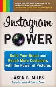 2013-12-12-instagrampower.jpeg