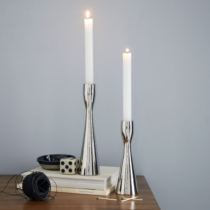 Gifts For Interior Designers 6 great interior design gifts for any style | huffpost