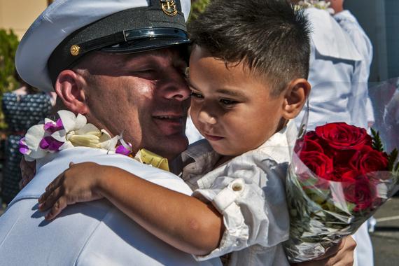 2013-12-12-sailorandson.jpg