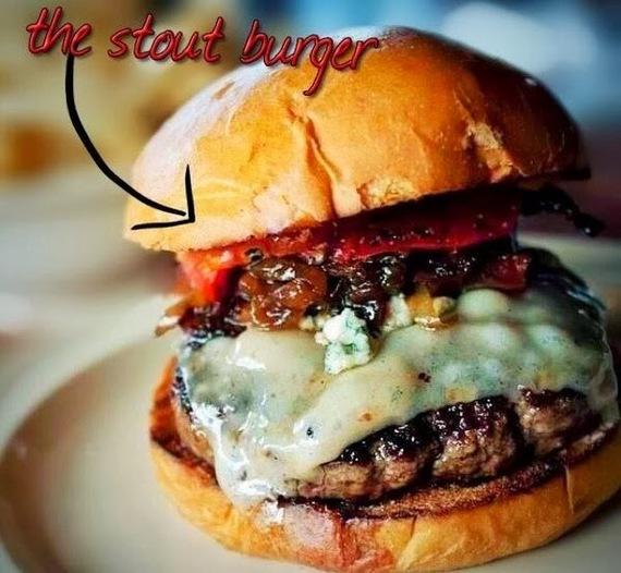2013-12-12-stoutburger.jpeg