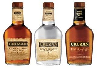 2013-12-13-1Cruzan_DistillersCollection_Bottles.jpeg