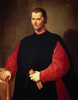 2013-12-13-466px_Portrait_of_Niccolo__Machiavelli_by_Santi_di_Tito.jpg