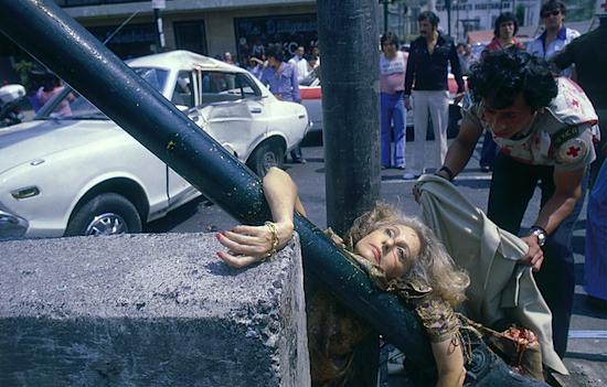 2013-12-13-EnriqueMetinides_1979_web.jpg