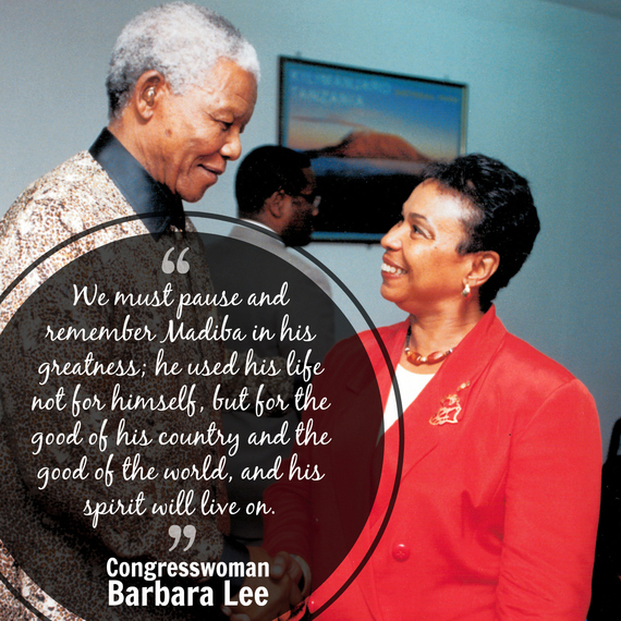 2013-12-13-Madiba.jpg