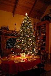 2013-12-13-christmastable.jpg