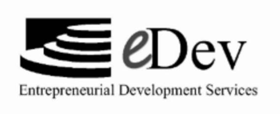 2013-12-13-eDev_header_logo.JPG