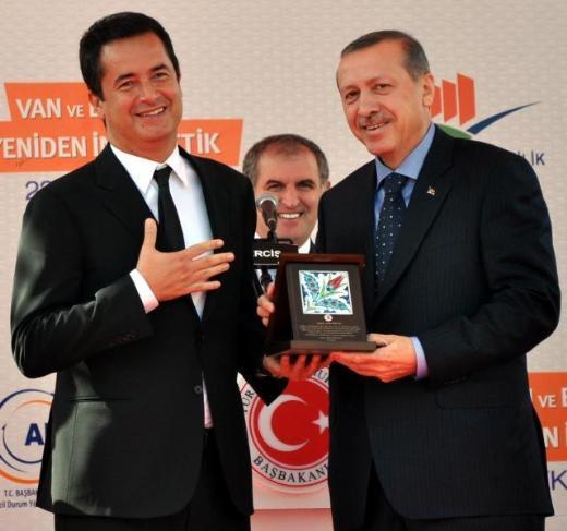 2013-12-13-erdoganacun.jpg