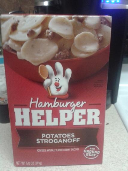 2013-12-13-hamburgerhelper.jpg