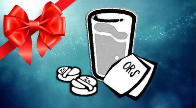 2013-12-13-holiday_ors.jpg