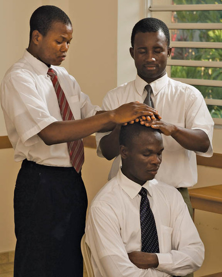 2013-12-13-mormonpriesthood2.jpg