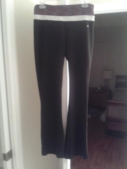 2013-12-13-pants.jpg