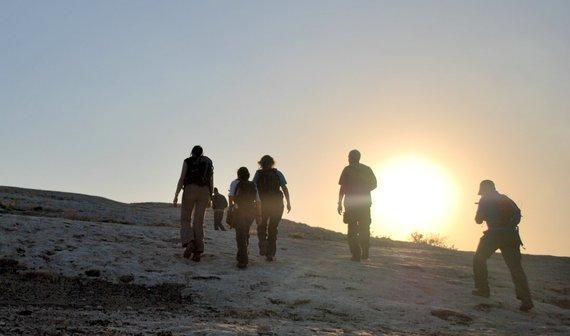 2013-12-13-sunandwalkers.JPG