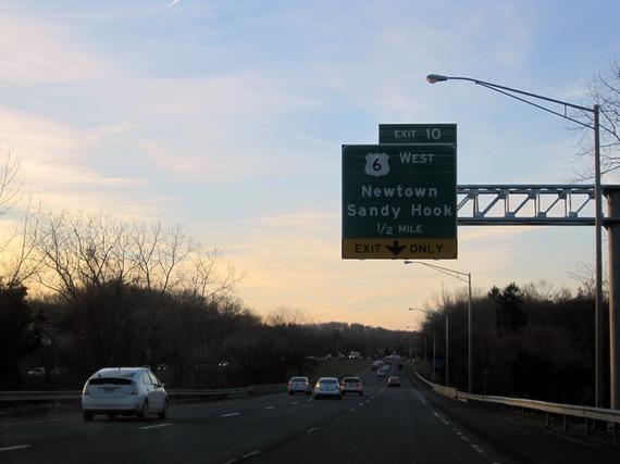 2013-12-14-Newtown.jpg