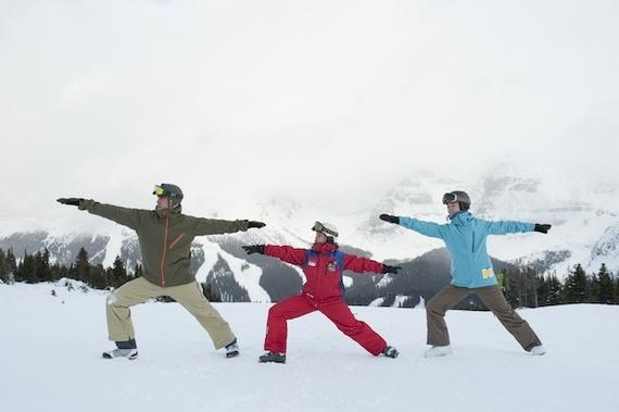 2013-12-14-YogaGroup2.jpg
