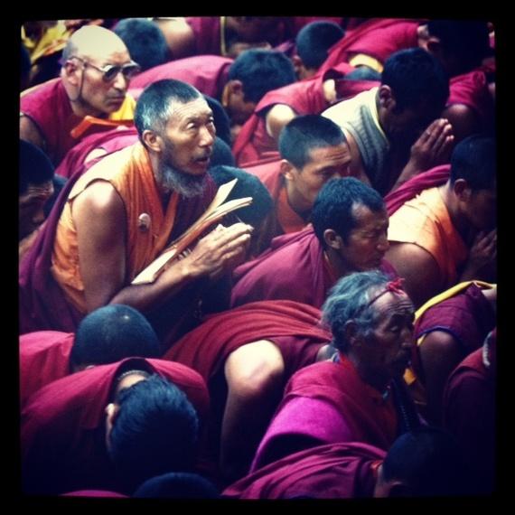 2013-12-14-buddistitibet.jpg