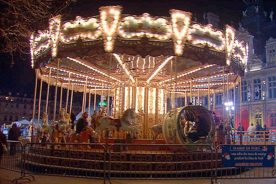 2013-12-14-christmascarousel.jpg