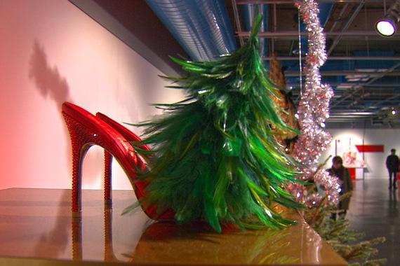 2013-12-14-christmaspompidou.jpg