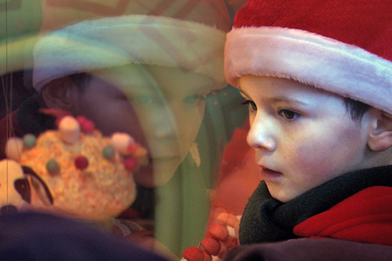 2013-12-14-christmaswindow.jpg