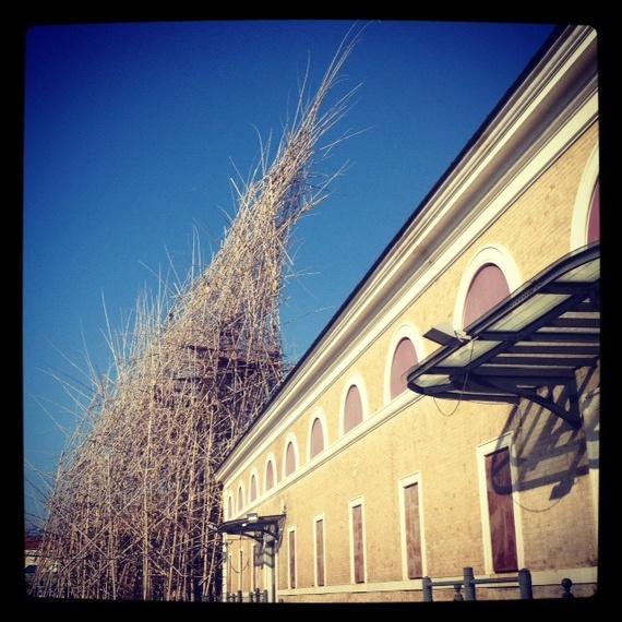 2013-12-14-macrotestaccio.jpg