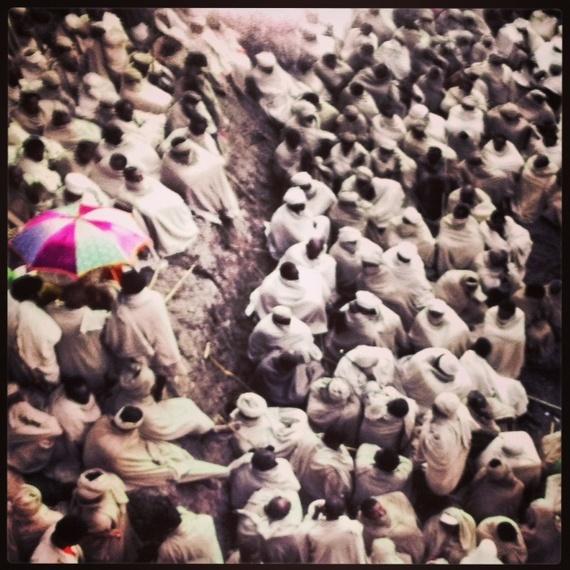 2013-12-14-ombrello.jpg
