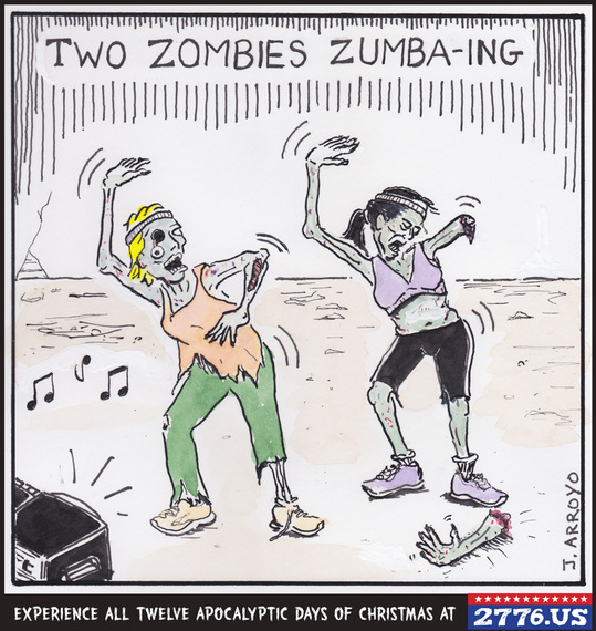 2013-12-15-02_zombies_7x7_with_frame.jpg