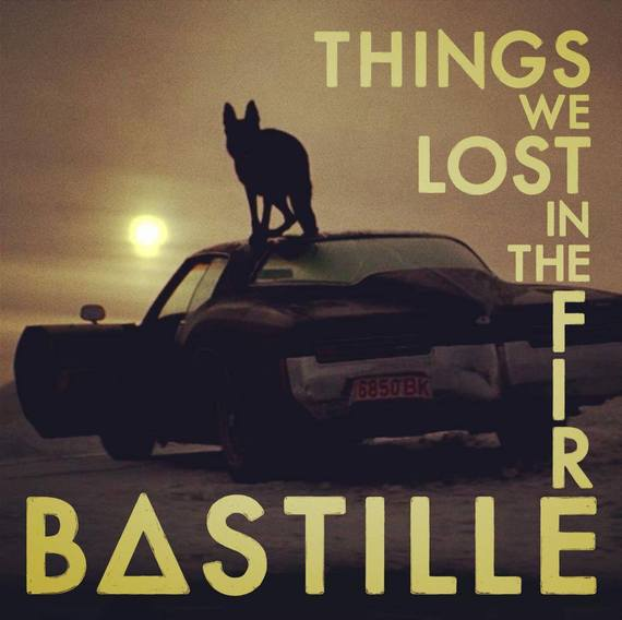2013-12-15-Bastille_Things_We_Lost_in_the_Fire_cover.jpg