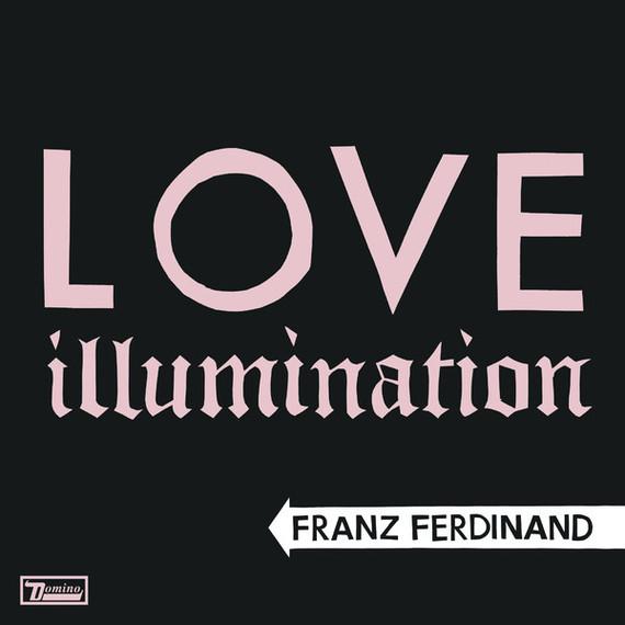 2013-12-15-FranzFerdinandLoveIlluminationiTunes.jpg