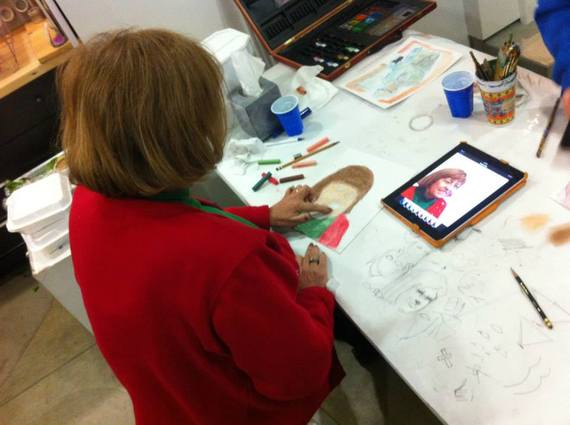 2013-12-15-REALartworkshop.jpg