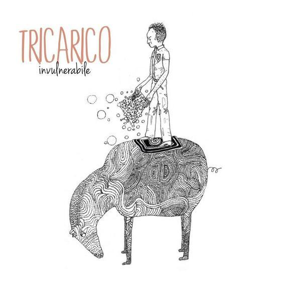 2013-12-15-Tricarico_cover_album_invulnerabile.jpg