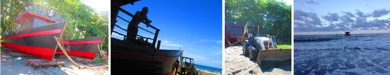 2013-12-15-huffpo.pirates.jpg