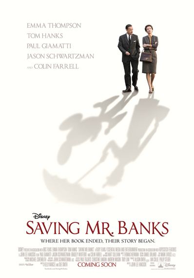 2013-12-15-movies_savingmrbanksposter.jpg