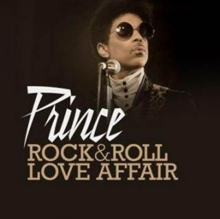 2013-12-15-prince_rock_roll_love_affair.jpg___th_320_0.jpg