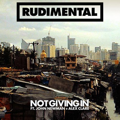 2013-12-15-rudimentalnotgivingin.jpg