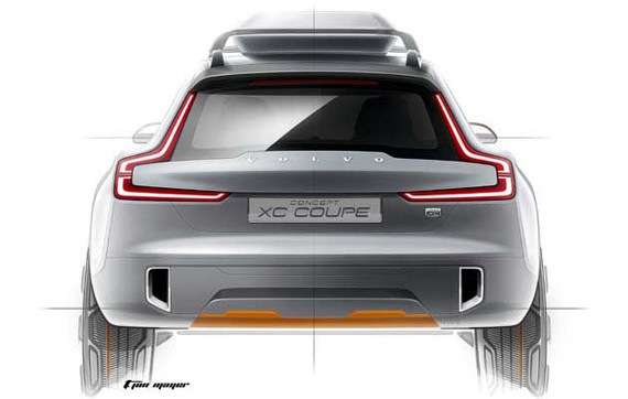 2013-12-16-2ConceptXCCoupe_Back.jpg
