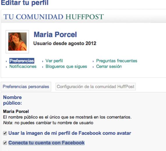2013-12-16-Capturadepantalla20131216alas18.26.20.png