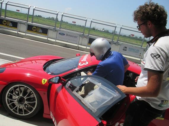 2013-12-16-Ferrari.jpg