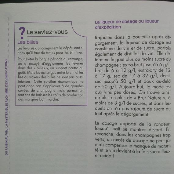 2013-12-16-Myriam_Huet_Le_vin_pour_tous.jpg