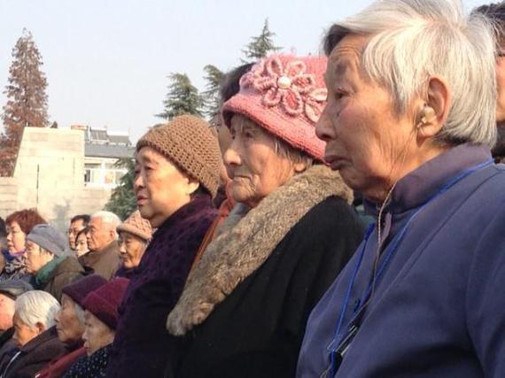 2013-12-16-NanjingSurvivorsMdmYangXiuying.jpg