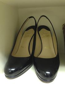 2013-12-16-Shoes.jpg