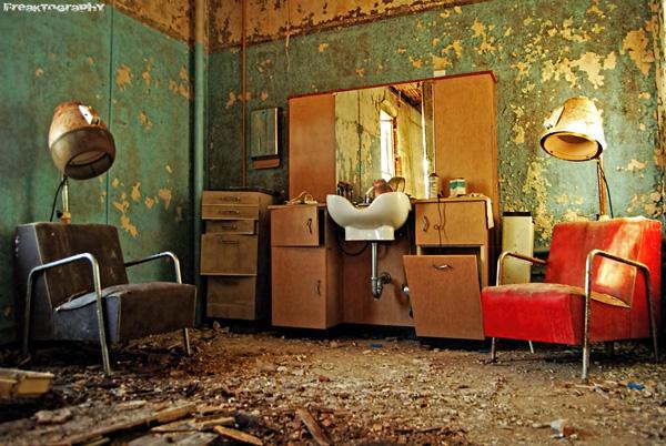 2013-12-16-asylumsalon.jpg