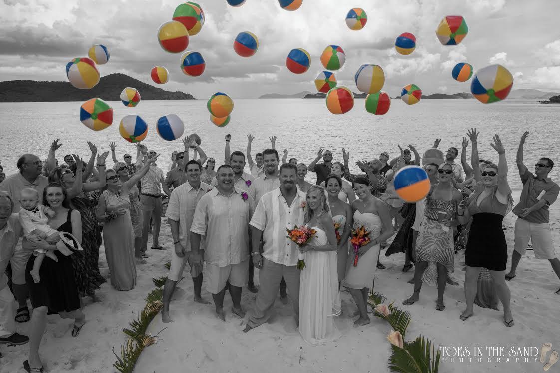 2013-12-16-beachballpic.jpg