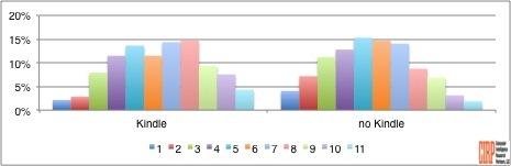 2013-12-16-chart2.jpg