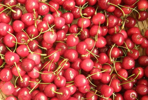 2013-12-16-cherry.jpg