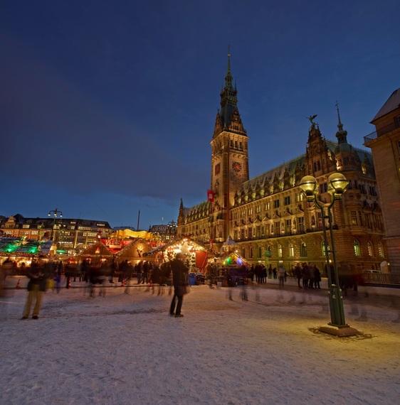2013-12-16-hamburg_xmasmarkt.jpg