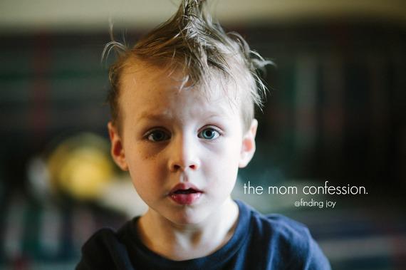 2013-12-16-momconfession.jpg