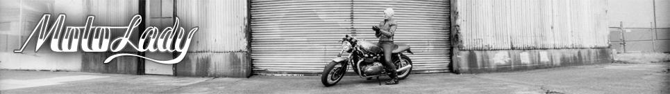 2013-12-16-motoladysitebanner.jpg