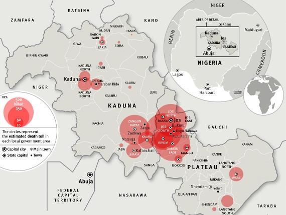 2013-12-16-nigeria1213_map_print_cropped_1.jpg