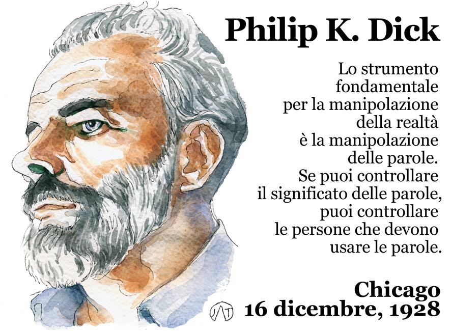 2013-12-16-philipdick2.jpg