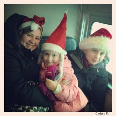 2013-12-16-train.jpg