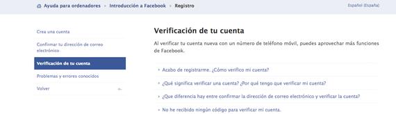 2013-12-16-verificainstruccionfaceb.png